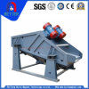Ce Tailings Dewatering/Mineral Screen for Mining/Artificial Sand Production Line