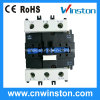 Lp1-D Series DC Operated Contactor