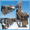Industrial Juicer Extractor Machine for Vegetables / Vegetable Crusher Juicer Machine