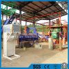 Dead Pig Cattle Body Oil Production Line
