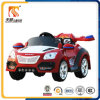 China Cheap Electric Toy Ride on Kids Car for Sale