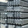 Q235, Hot Rolled, Steel Angle