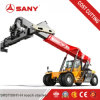 Sany Srst50h1-H 65.5 Ton Reach Stacker Price