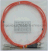3.0 Sc-FC Mm Duplex Fiber Optic Cord