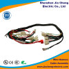 SMA Cable Assembly Solder Type