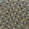 Glass Mosaic Design Easy Mosaic Patterns