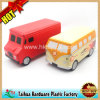 Custom Various Car PU Stress Toys with SGS Certification (PU-048)