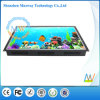 Support Multi-Language 26 Inch Open Frame LCD Advertising Monitor
