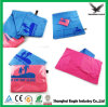 Promotion Fast Dry Printed Microfiber Sports Towel