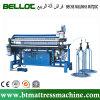 Series Automatic Mattress Spring Machine