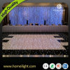 Whole Sale Romantic LED Dance Floor for Wedding Decoration