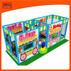 Certified Amusement Indoor Playground Equipment