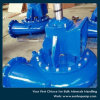 Oilfield Equipment Mission Magnum Sand Slurry Pump