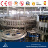 High Quality Chinese Zhangjiagang City Beverage Filling Machine/Machinery