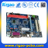 China Electronics Manufacturers PCB & PCBA Board