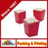 Popcorn Boxes (130107)