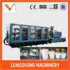 Energy Saving 5 to 25L Plastic Paint Bucket Making Machinery Price (LSF-528)