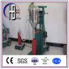 Fire Extinguisher Powder Filling Machine