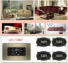 AV136 Furniture Audio Hotel Furniture (AV136)