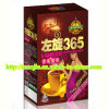 Hot Sale L-Carnitine 365 Fat Burning Weight Loss Coffee (MJ-L365)