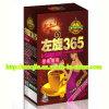 Hot Sale L-Carnitine 365 Fat Burning Weight Loss Coffee (MJ-L365)