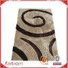 Popular Carpet Machine Made Carpet Hotel Shaggy Carpet