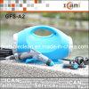 Gfs-A2-Mobile Washing Machine for Car