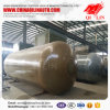 Cheap Price Double Layer Underground Oil Storage Tank