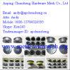Rebar Tying Wire Spools