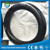 12.4-48 Tire Tube for Agricultural Vehicles