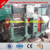 Two Roll Mill/Open Rubber Mill/Rubber Floor Production Line