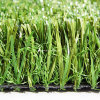 Fustsal Artificial Grass, Football Aritificial Turf, Synthetic Turf with Spine Fiber for Soccer Indoor (DSL-DQS40-D3A1)