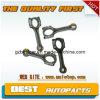 Connecting Rod Con-Rod