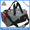 Brand Travel Shoulder Tennis Gym Duffel Handle Outdoor Sports Bag
