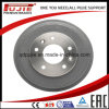 Auto Brake Parts for Ford Mazda Brake Drum Amico 3520