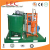 Indonesia Compact Grout Plant Cost