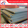 High Quality ASTM Corten B Steel Plate