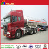 45000 Liters Three BPW Axles Trailer Chemical Tank