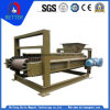 Dem/Del Speed Adjustable Quantitative Feeding Conveyor Belt/Weighing Machine/Weigher/ Scale for Mining