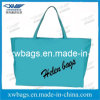 Fashion Shopping Bag, Hand Shopping Bag, Larger Capacity Shopping Bag (HL055)