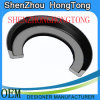 L Shaped Piston Seal Ring / Dust Proof Sealing