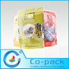 Dried Fruits Bag/Raisin Bag/Snacks Packaging Bags