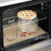 Non Stick Removable Oven Liner