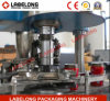 Automatic Pop Can Soft Drink Filling Machine