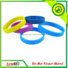 Costom Eco-Friendly Silicone Bracelets, Bracelets Silicone