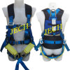 Safety Harness (JE1410102)