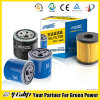 Spare Parts for Generator, Diesel Engine