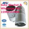Fuel Filter Auto Parts for Komatsu (600-311-4510)