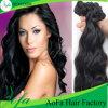 Fashion Human Hair Style Remy Virgin Hair Wig