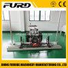 Floor Leveling Concrete Screed Machines with Honda Engine